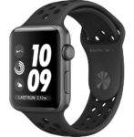 Apple Watch Ttacker series 3 GPS