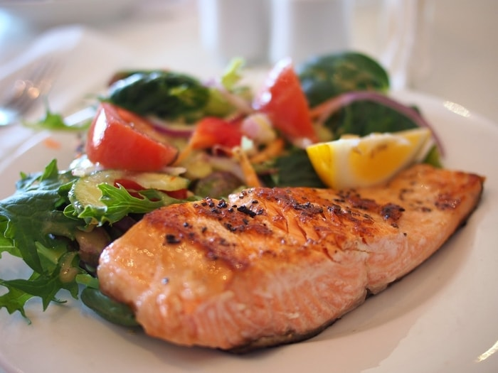 pvehealth personalized health salmon w veggies-comp