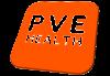 PVE Health